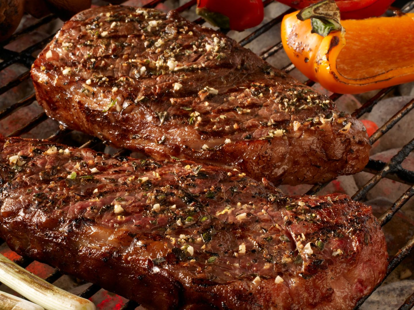 garden-herb-strip-steaks-square